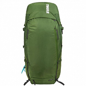 Thule AllTrail 45L Men Green