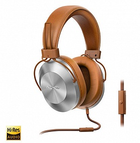 Pioneer SE-MS5T-T Brown