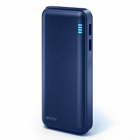 Hiper Power Bank SP12500 12500mAh Indigo