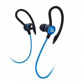 Soul Electronics Flex 2 Blue