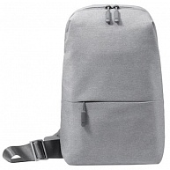 Xiaomi MI Chest Bag Light Grey