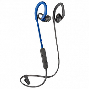 Plantronics BackBeat Fit 350 Blue 212345-99