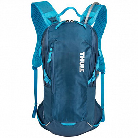 Thule UpTake Bike 12L Blue