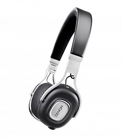 Denon AH-MM200 Black