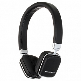 Harman/Kardon Soho BT Wireless Black