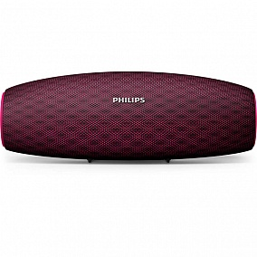 Philips BT7900R/00 Red