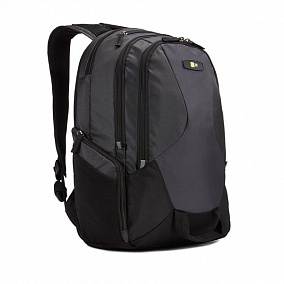Case Logic InTransit RBP-414 BLACK