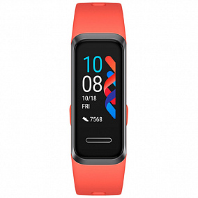 Huawei Band 4 ADS-B29 Amber Sunrise 55024455