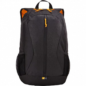 Case Logic Ibira IBIR-115 BLACK