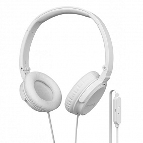 Beyerdynamic DTX 350M White