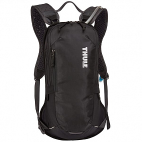Thule UpTake Bike 8L Black