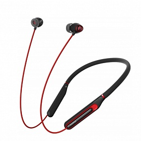Xiaomi 1More Spearhead VR BT In-Ear Headphones E1020BT Black-Red