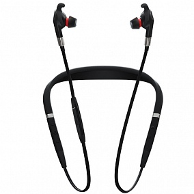 Jabra Evolve 75e MS 7099-823-309