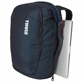Thule Subterra Travel 34L Mineral