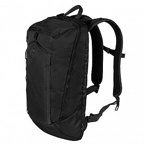Victorinox Altmont Compact Laptop Backpack Black 602639