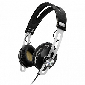 Sennheiser Momentum 2.0 On-Ear (M2 OEI) Black