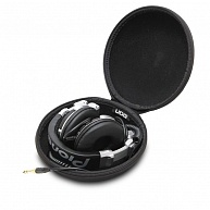 UDG Creator Headphone Hardcase Small Black