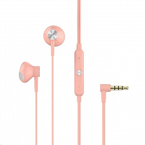 Sony STH32 Pink