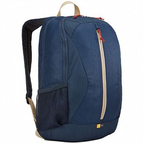 Case Logic 15.6-inch Dark Blue IBIR115DBL