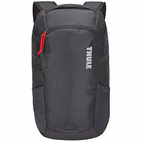 Thule EnRoute Backpack 14L Asphalt