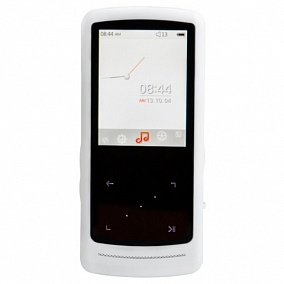 Cowon iAudio 9+ 32Gb White