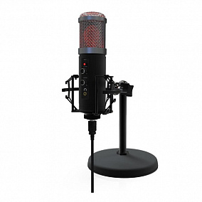 Ritmix RDM-260 USB Eloquence Black
