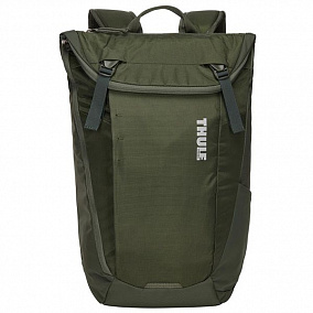 Thule EnRoute Backpack 20L Forest