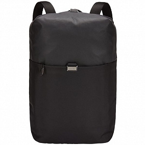 Thule Spira Backpack Black