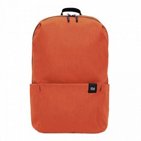 Xiaomi Mi Mini Backpack 10L Orange
