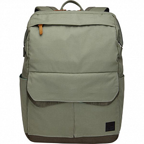 Case Logic LoDo LODP-114 PETROL GREEN