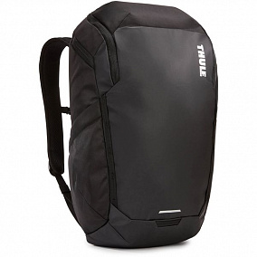 Thule Chasm Backpack 26L Black