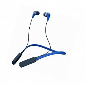 Skullcandy Ink'D Wireless Royal/Navy/Royal S2IKW-J569
