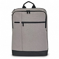 Xiaomi 90 Points Classic Business Backpack Light Grey