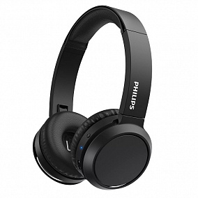 Philips TAH4205BK Black
