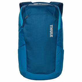 Thule EnRoute Backpack 14L Poseidon