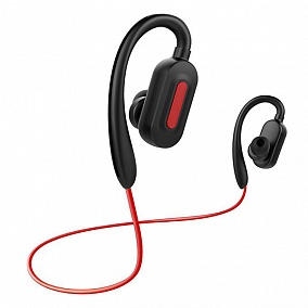 Hoco ES16 Bluetooth Black