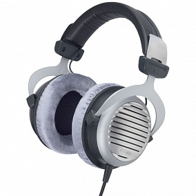 Beyerdynamic DT 990 '600 Ohm'