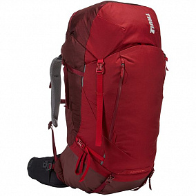 Thule Guidepost 65L W Bordeaux