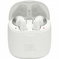 JBL TUNE 220 TWS White
