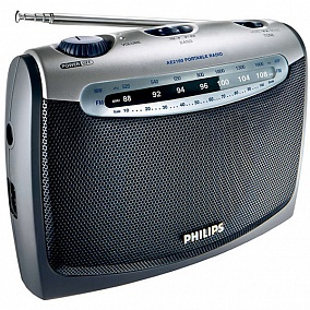 Philips AE 2160
