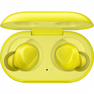 Samsung Galaxy Buds Citrus