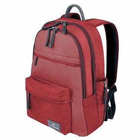 Victorinox Altmont 3.0 Standard Backpack Red 32388403