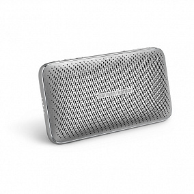 Harman/Kardon Esquire Mini 2 Silver