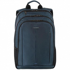 Samsonite Guardit 2.0 CM5*01*006