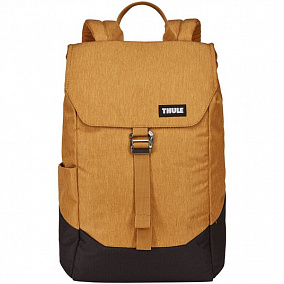 Thule Lithos Backpack 16L Woodthrush