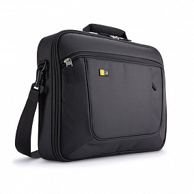 Case Logic Advantage Line ANC-317 BLACK
