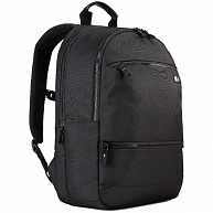 Case Logic Bryker BRYBP-115 BLACK