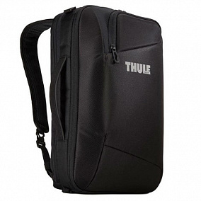 Thule Accent Brief/Backpack 2-1 Black