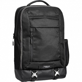 Dell 14.0-inch Timbuk2 Authority Backpack 460-BCKG