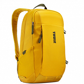 Thule EnRoute Backpack 18L Yellow 3203433